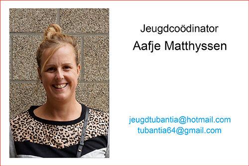 Bestuur Aafje Matthyssen 500x333x96.jpg