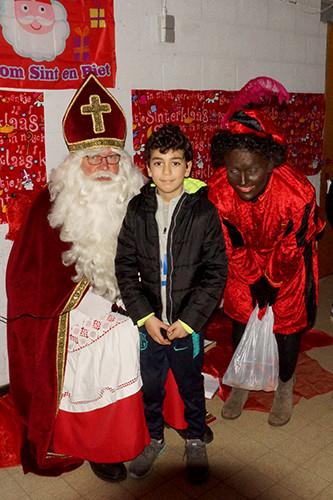 20181201   Tubantia Sinterklaas   047.jp