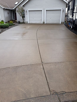 Pressure Washing After.jpg