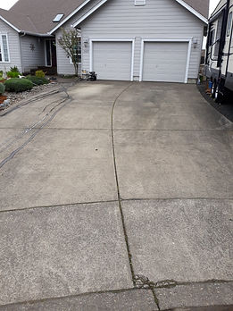 Pressure Washing Before.jpg