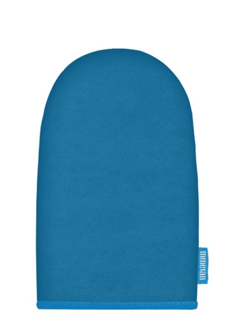 MineTan Applicator Mitt (Blue)
