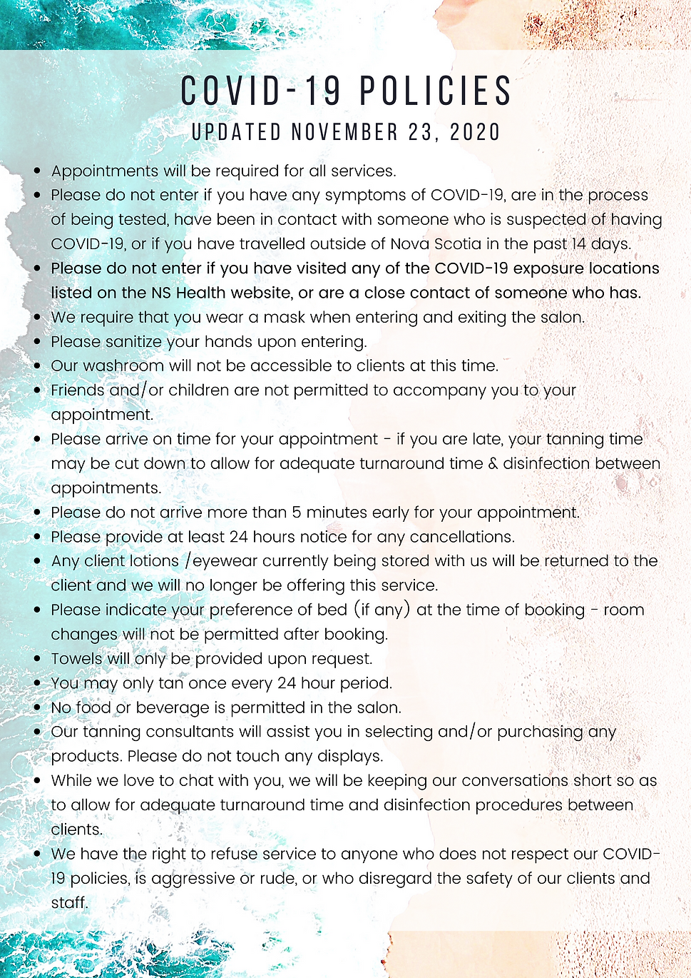 COVID policies updated.png