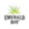 EB_Logo-new-400x400.png