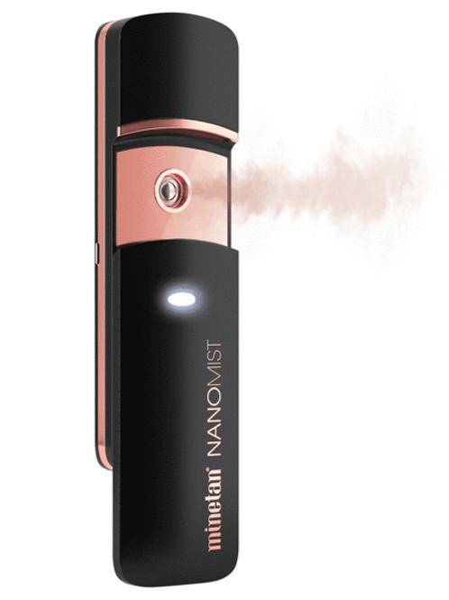 NANO MIST - Portable Self Tan Spray