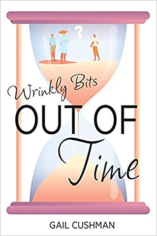 Out of Time front cover.jpg
