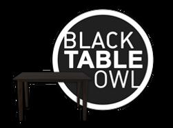 BlackTableLogo_250.png