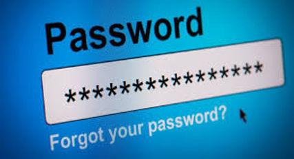 How to Master Password Mania