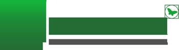 Feldwerk_Logo_HP_350.png