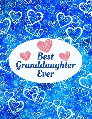 But, MY Grandchild Is the Best