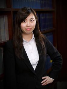 Ema Leung