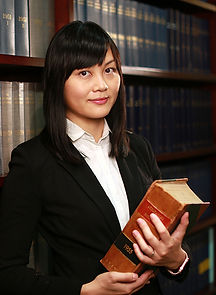 Shannon Leung