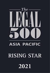 Legal 500 AP Rising Star.tif