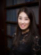 Yu Kwan Yeung