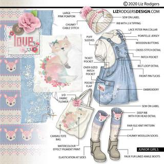 JUNIOR GIRLS FASHION PAGE 03sm.jpg