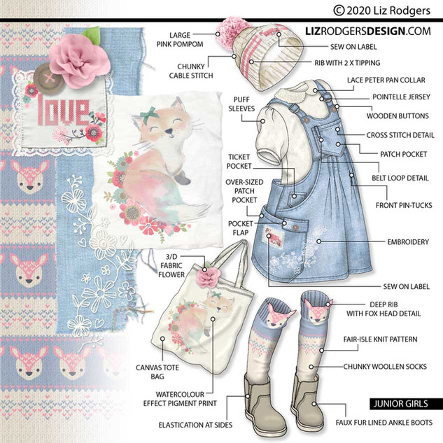 JUNIOR GIRLS FASHION PAGE 03sm.jpg