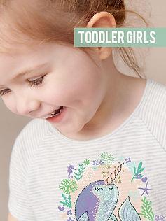 Tod girls 2 - link.jpg