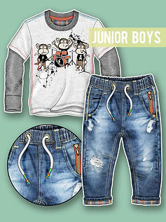 Junior Boys - link.jpg
