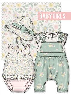 Baby Girls 02 opener-1.jpg