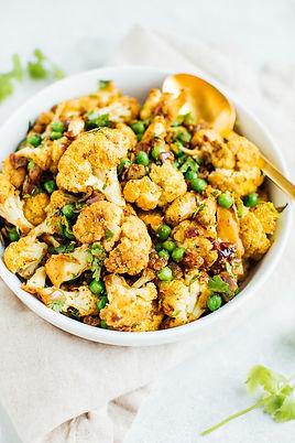 crackling-cauliflower-5.jpg