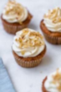 Carrot-Cake-Cupcakes-Recipe.jpg