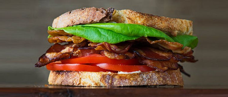 Web-Article-NONOMBERS-BLT-Bacon-Lettuce-