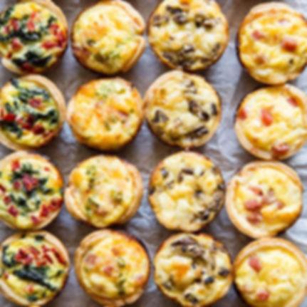 Mini-Quiche-4-Ways-Culinary-Hill-8.jpg