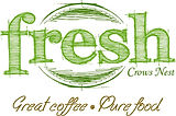 fresh crows nest logo.jpg