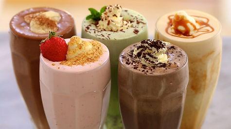 BBB71-Homemade-Ice-Cream-Milkshakes-Thum