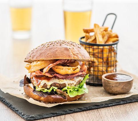 Website-angus-burger-2.jpg