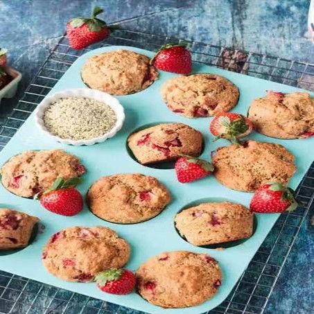 muffine new.jpg