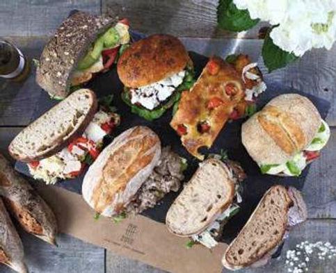 sandwich-platter-2-600-w345-636867103979