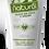 Thumbnail: Shampoo Natural Óleo de Coco e Argan 237ml