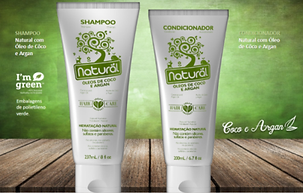 shampoo e condicionador.PNG