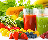 Detox-Diets-For-Weight-Loss..jpg