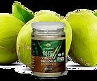 coconut-big-2.png