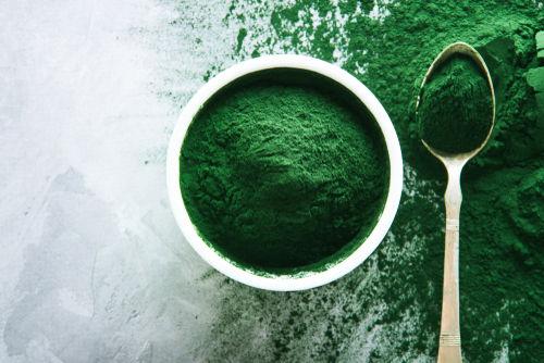 spirulina (1).jpg
