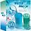 Thumbnail: Magnetizador e Mineralizador de Água para Filtro - Sylocimol e TopH+