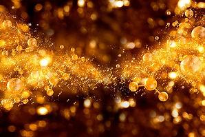 Colloidal-Gold-min-1024x683.jpg