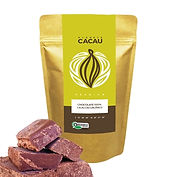 chocolate-100-cacau-cru-e-organico-e-gou