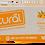 Thumbnail: Creme Dental Natural Sem Flúor Cúrcuma 80g