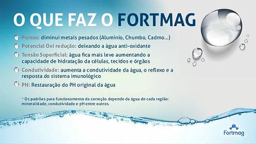 fortmag-11-638.jpg