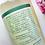 Thumbnail: Shampoo Suave Natural Argan e Linhaça 500ml