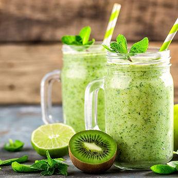national-green-juice-day.jpg