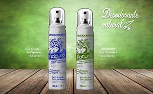 desodorante natural.PNG