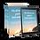 Thumbnail: EBOOK - Meditação Para Iniciantes