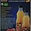 Thumbnail: Vinagre De Maçã Orgânico Importado 100% Natural 500ml