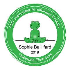 Sophie Baillifard
