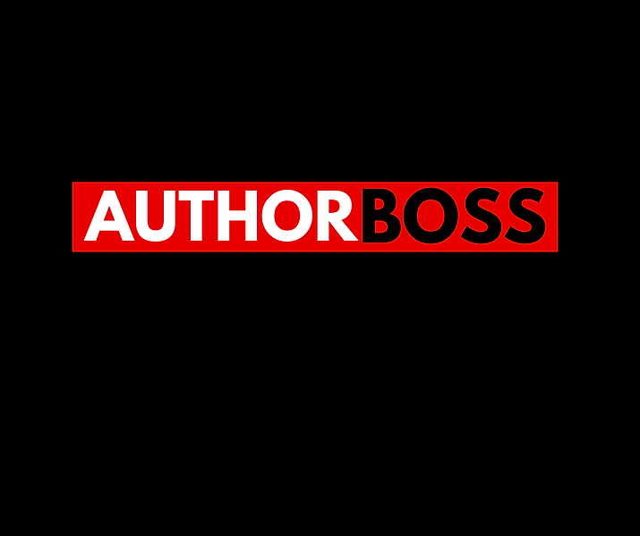AuthorBoss cover.png