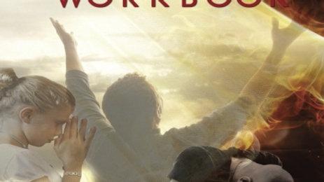Live To Pray . . . Workbook