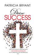 divinesuccesscover.jpg